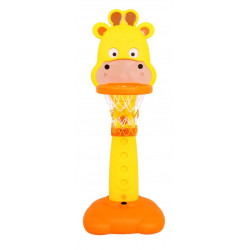 Motor Ścigacz BJX Czerwony